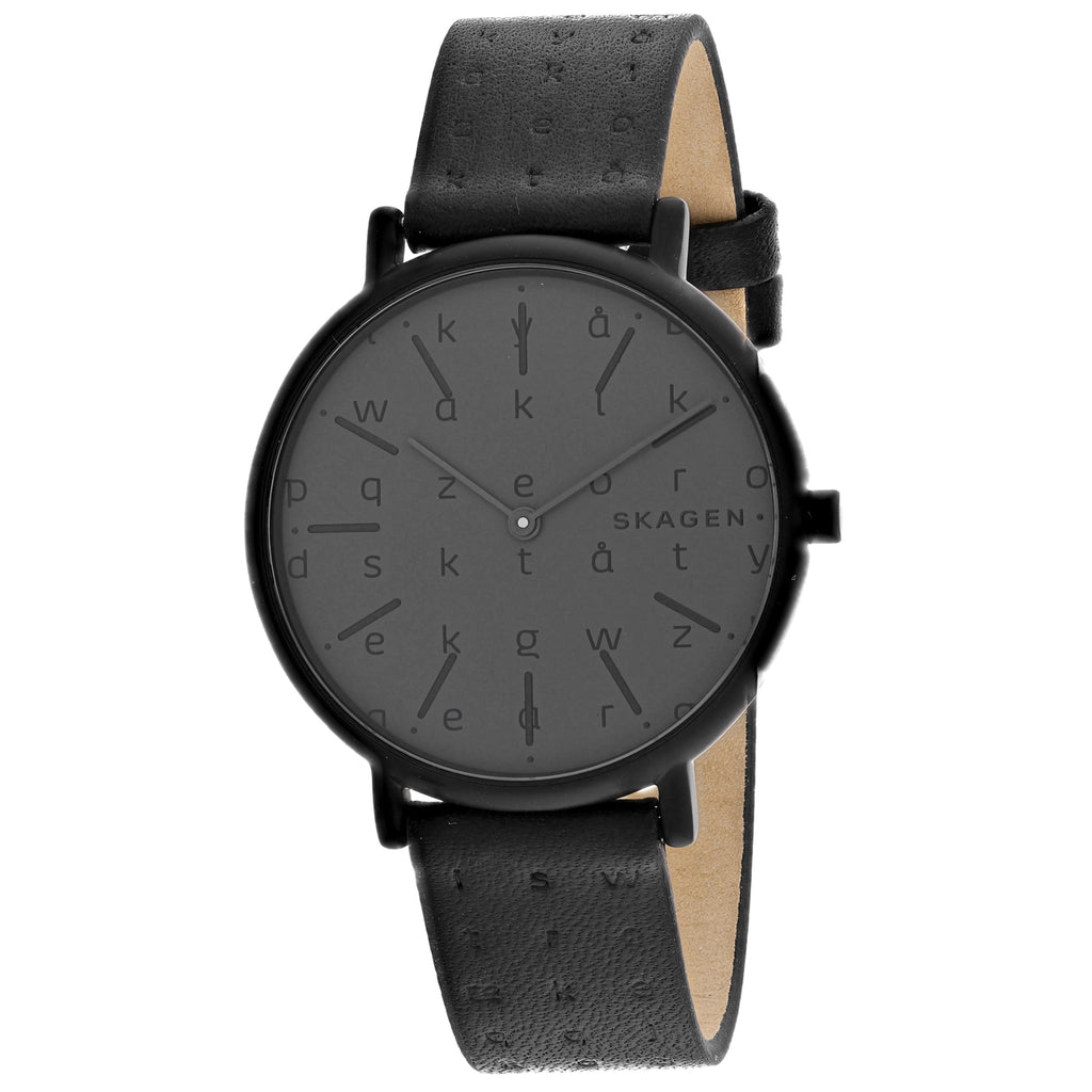 Skagen Women's Signatur Watch (SKW2746)