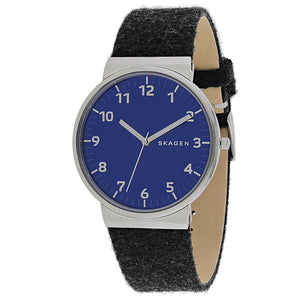 Skagen Men's Ancher Watch (SKW6232)