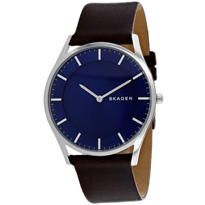 Skagen Men's Holst Watch (SKW6237)
