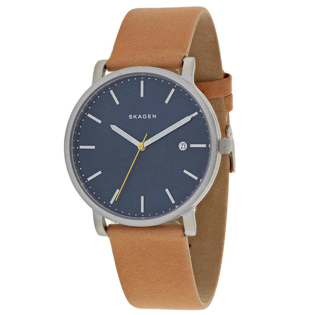 Skagen Men 's Hagen Watch (SKW6279)
