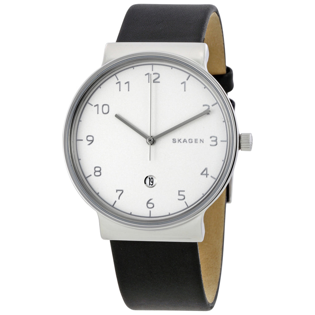 Skagen Men's Ancher Watch (SKW6291)