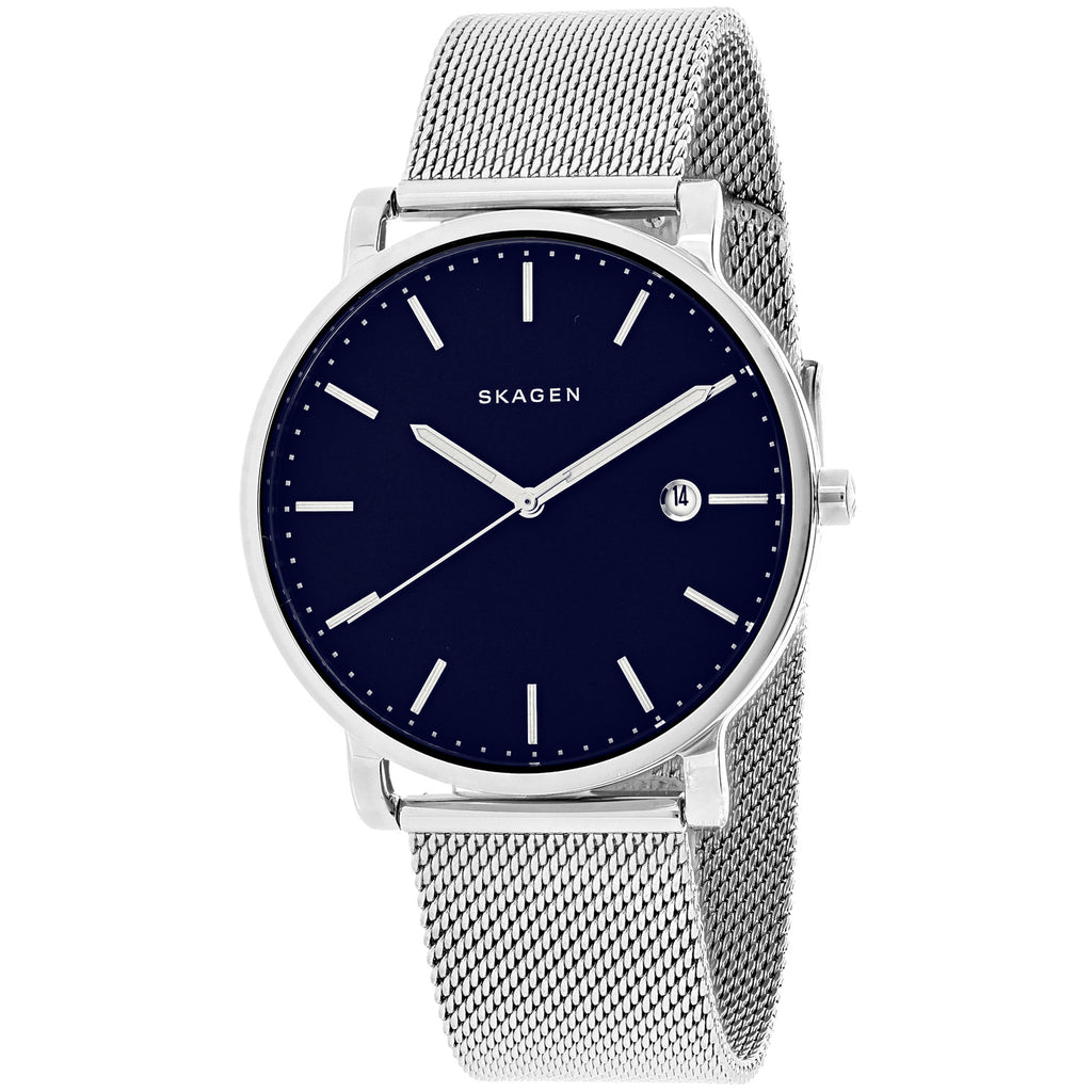 Skagen Men's Hagen Watch (SKW6327)