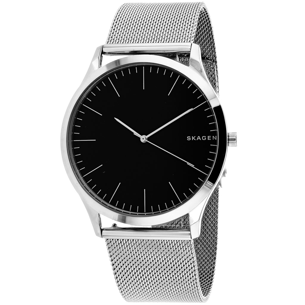 Skagen Women's Jorn Watch (SKW6334)