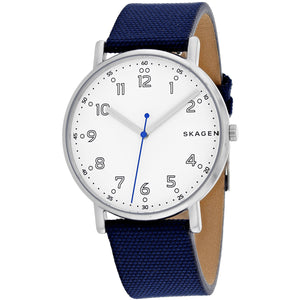 Skagen Men's Signature Watch (SKW6356)