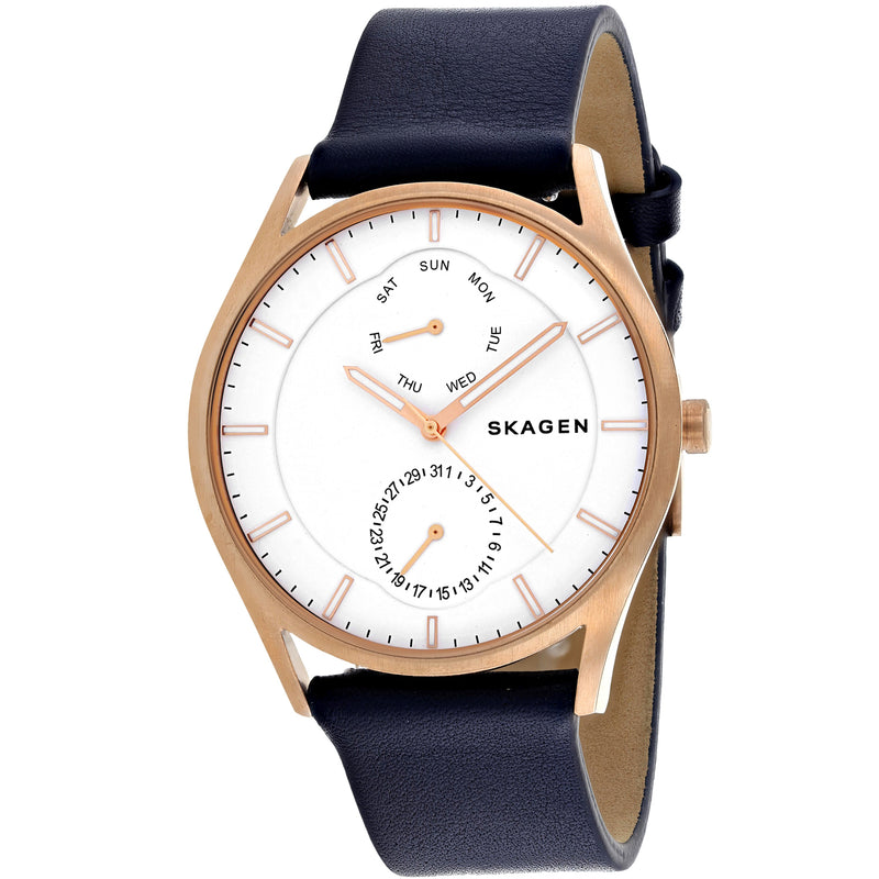 Skagen Men's Holst Watch (SKW6372)