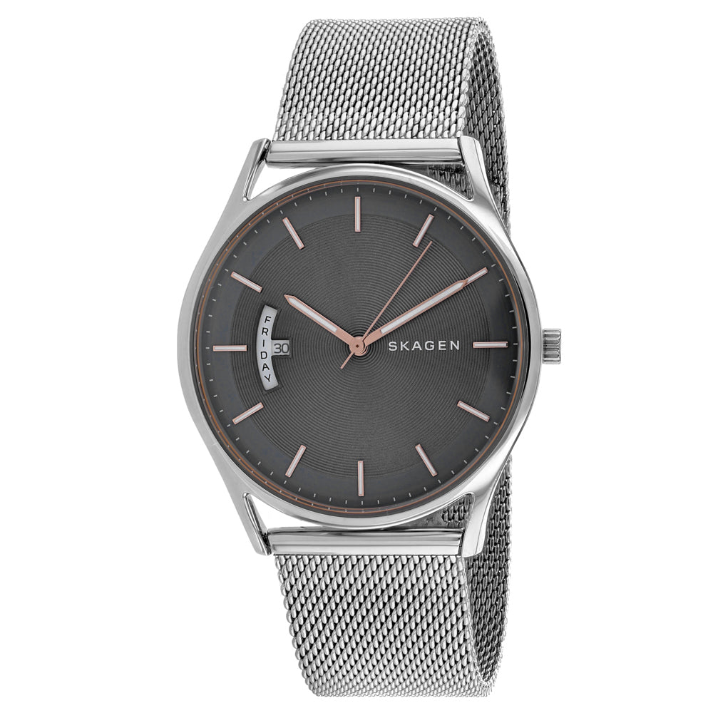Skagen Men's Holst Watch (SKW6396)