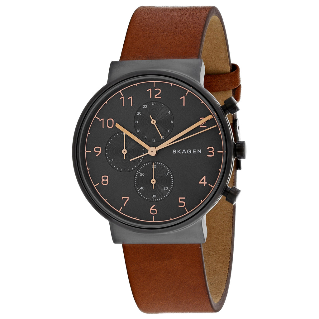 Skagen Men's Ancher Watch (SKW6418)