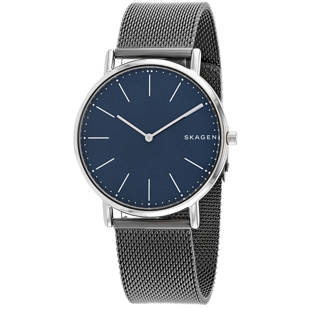Skagen Men's Signatur Watch (SKW6420)