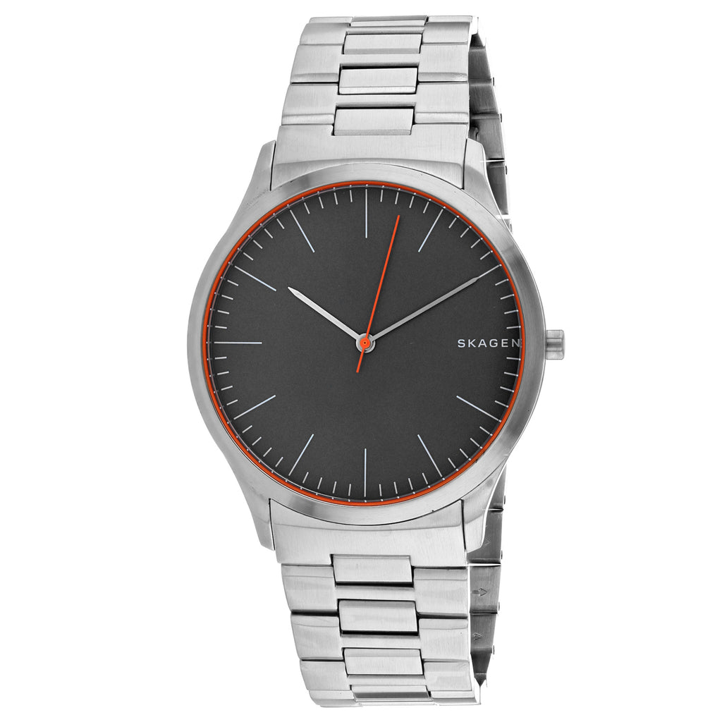 Skagen Men's Jorn Watch (SKW6423)