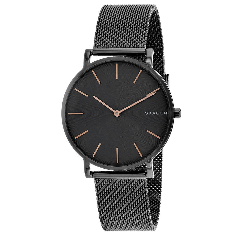 Skagen Men's Hagen Watch (SKW6445)