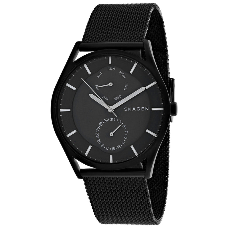 Skagen Men's Holst Watch (SKW6450)