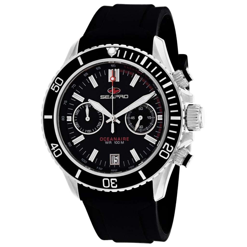Seapro Men's Thrash Watch (SP0330)