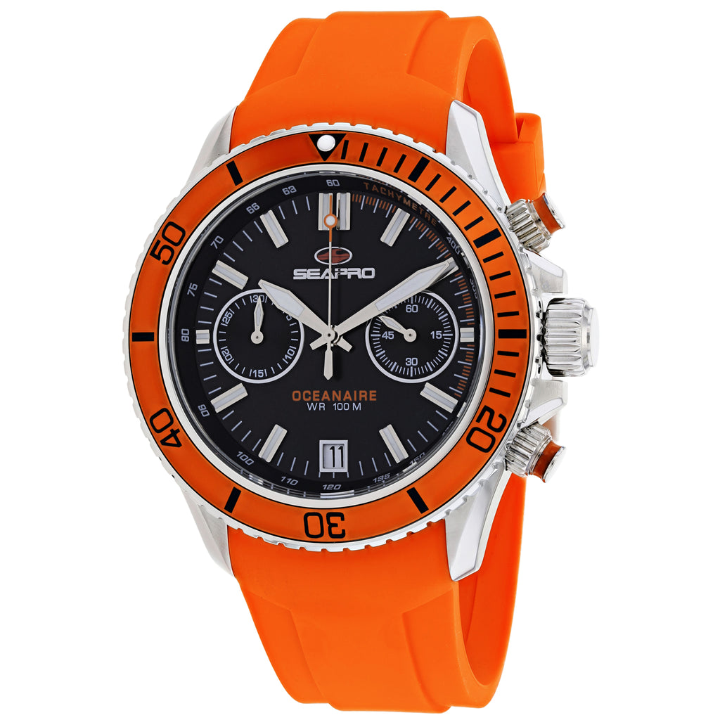 Seapro Men's Thrash Watch (SP0331)