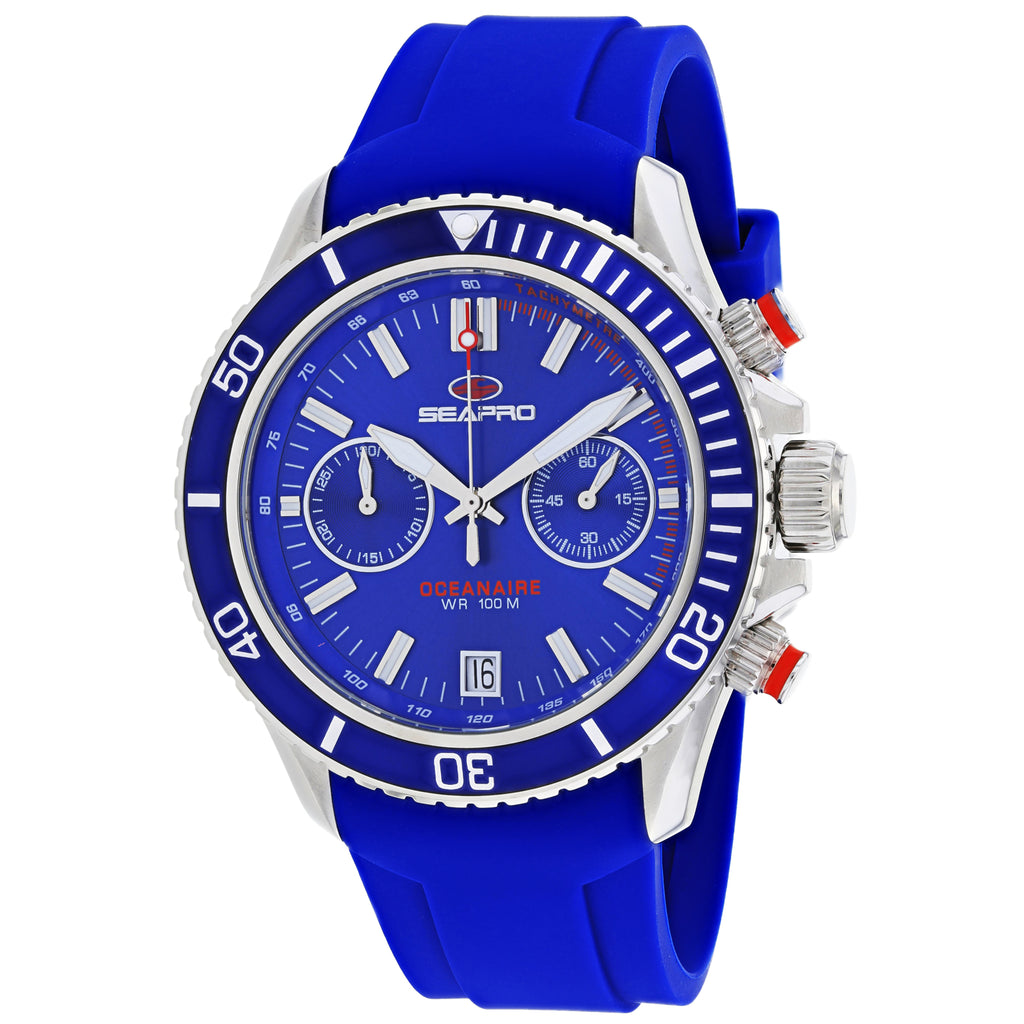 Seapro Men's Thrash Watch (SP0332)