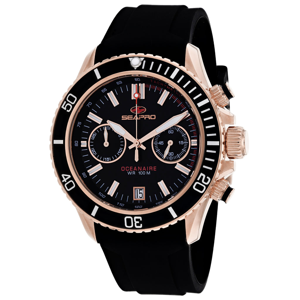 Seapro Men's Thrash Watch (SP0333)