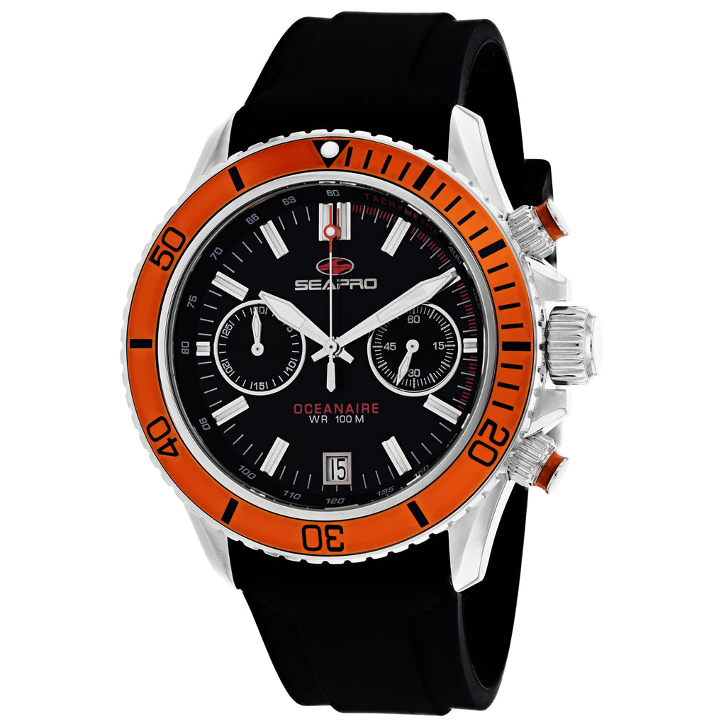 Seapro Men's Thrash Watch (SP0334)