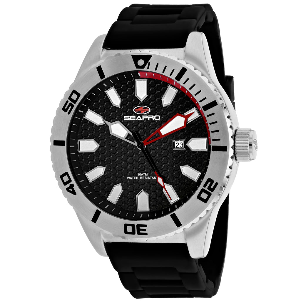 Seapro Men's Brigade Watch (SP1310)