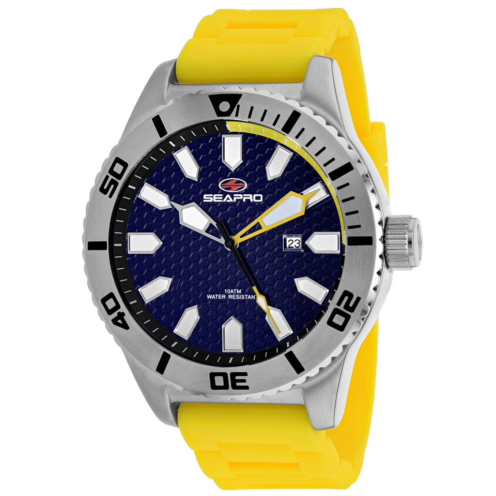 Seapro Men's Brigade Watch (SP1312)