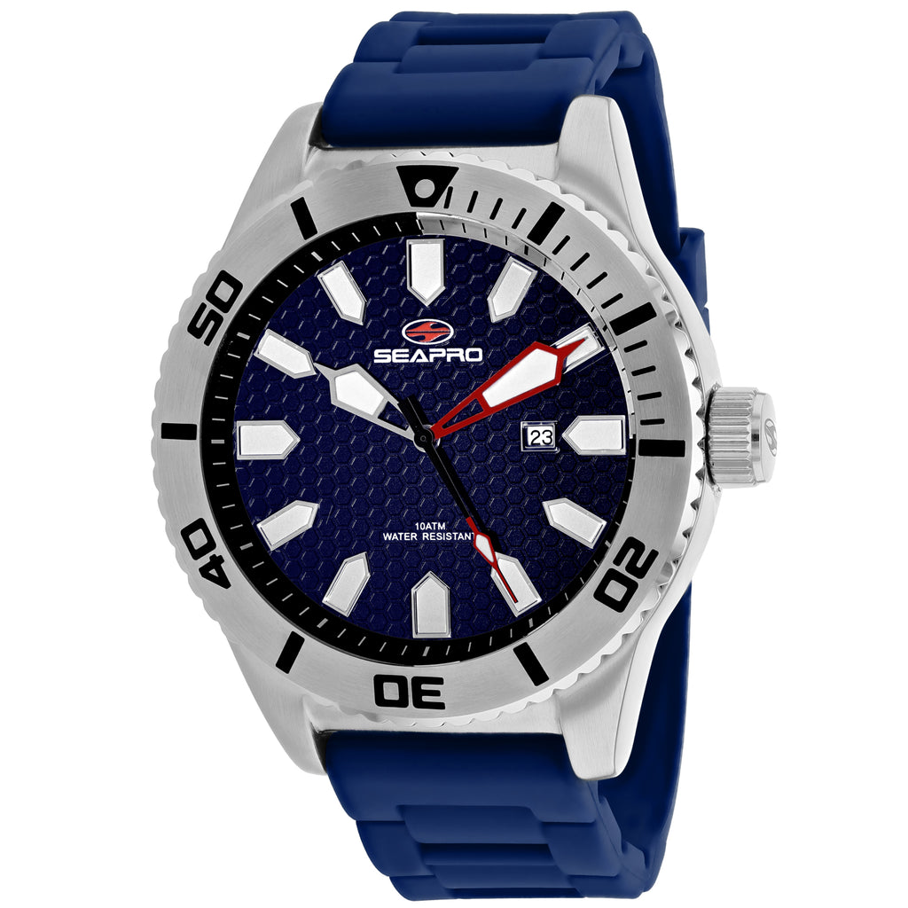 Seapro Men's Brigade Watch (SP1313)