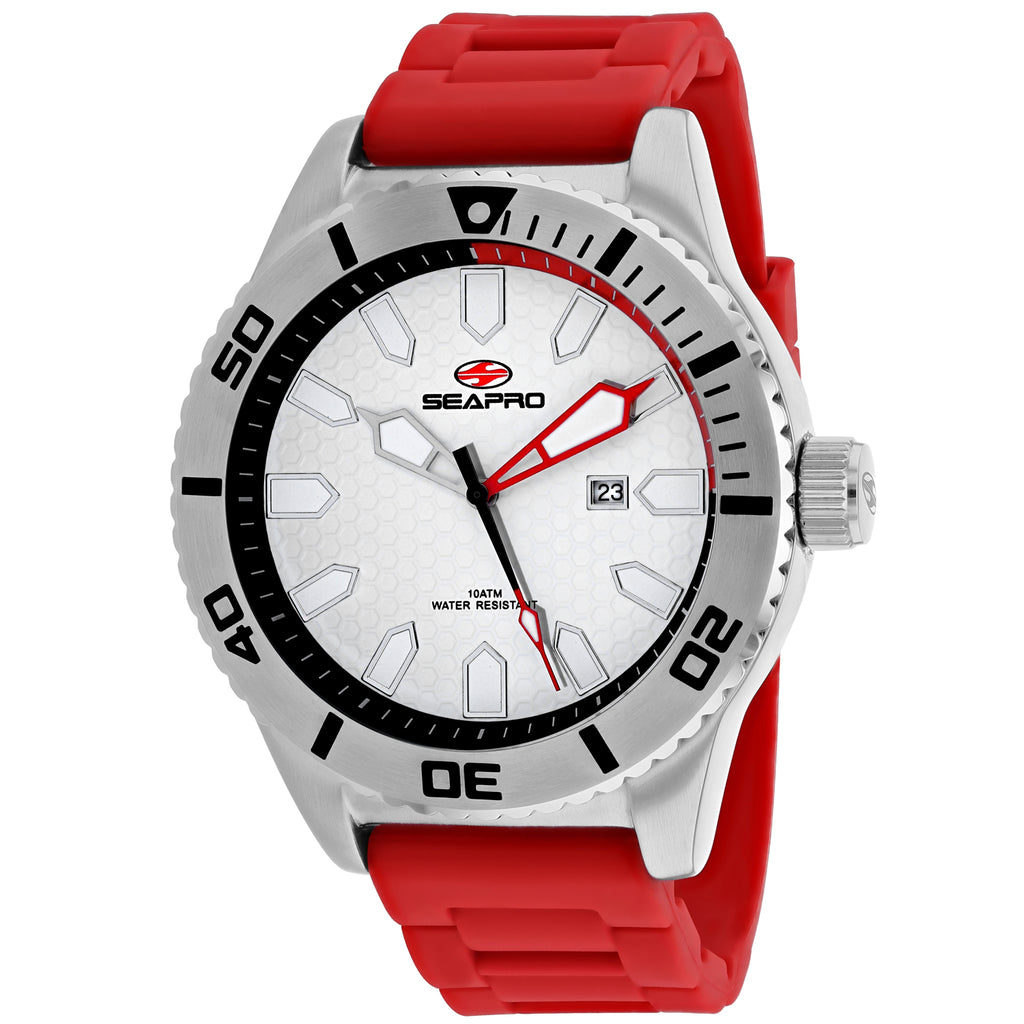 Seapro Men's Brigade Watch (SP1314)