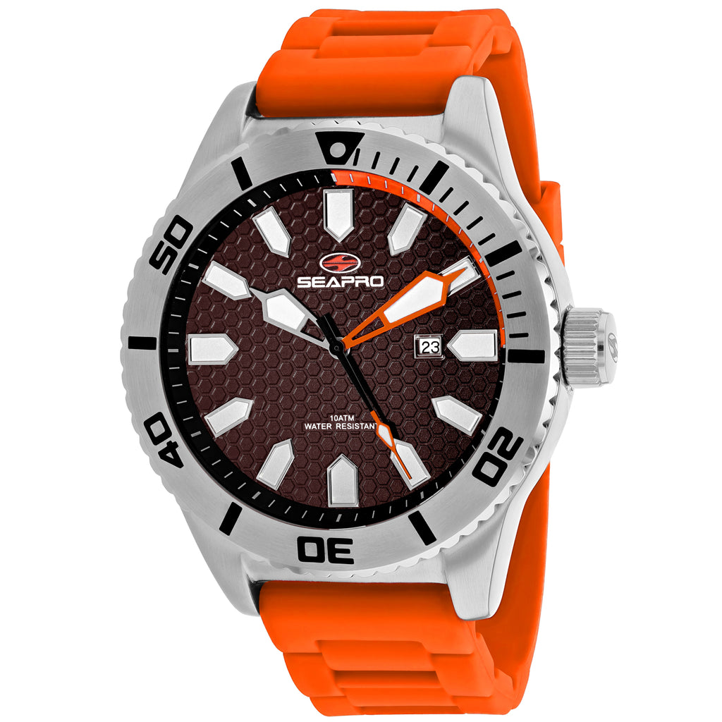 Seapro Men's Brigade Watch (SP1315)