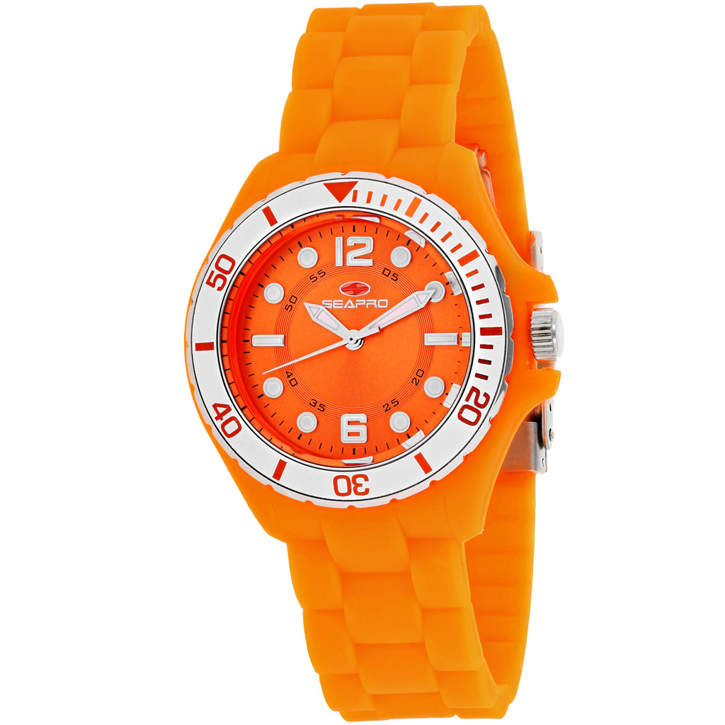 Seapro Women's Spring Watch (SP3218)