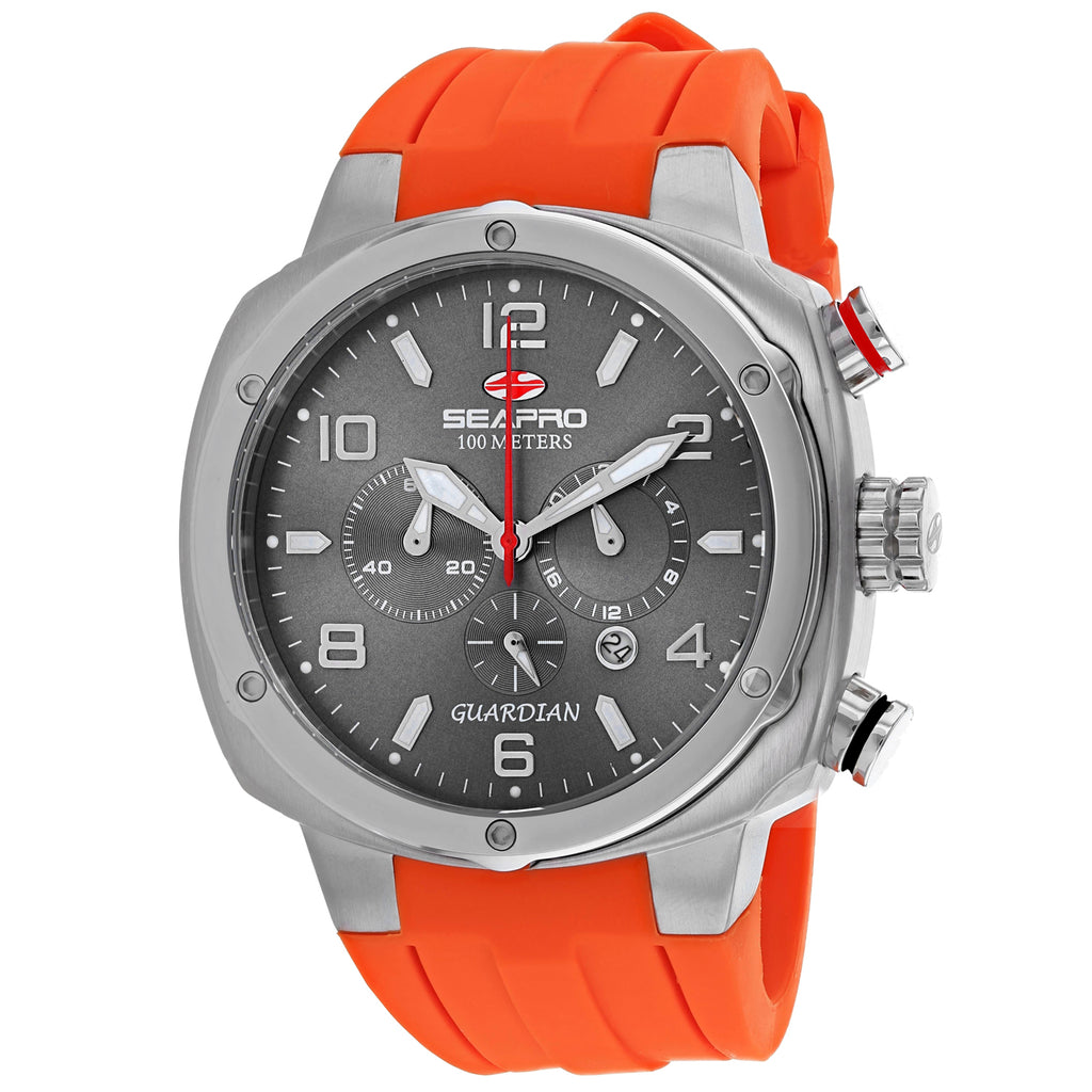 Seapro Men's Guardian Watch (SP3344)