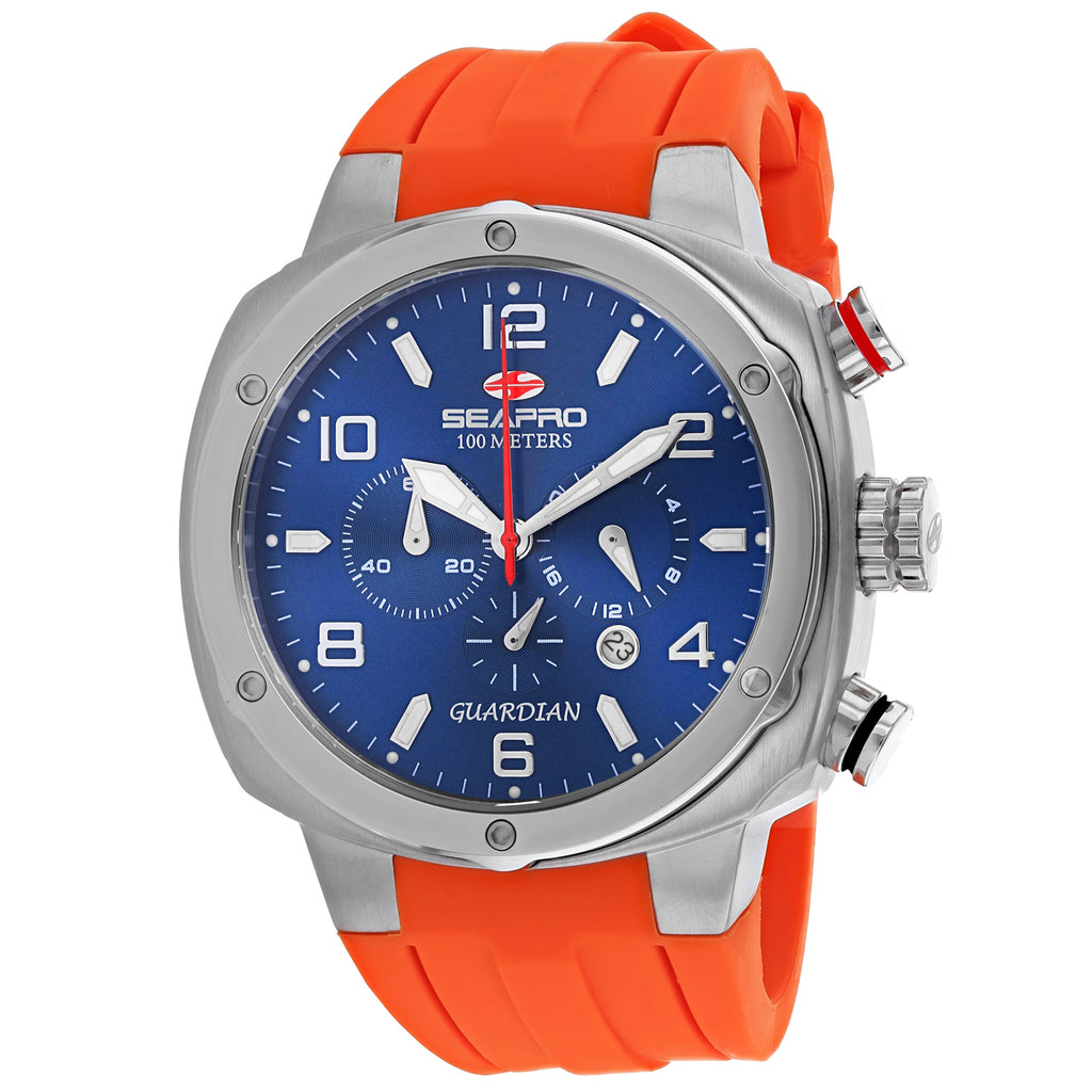 Seapro Men's Guardian Watch (SP3345)