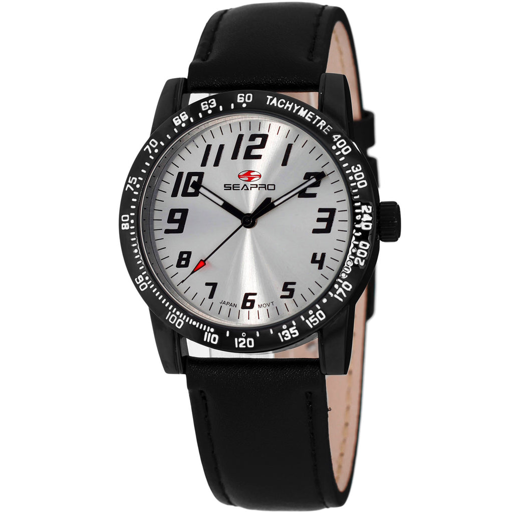 Seapro  Women's Bold Watch (SP5212)