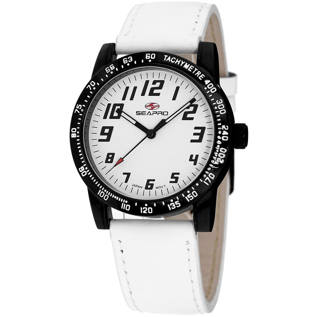 Seapro  Women's Bold Watch (SP5213)