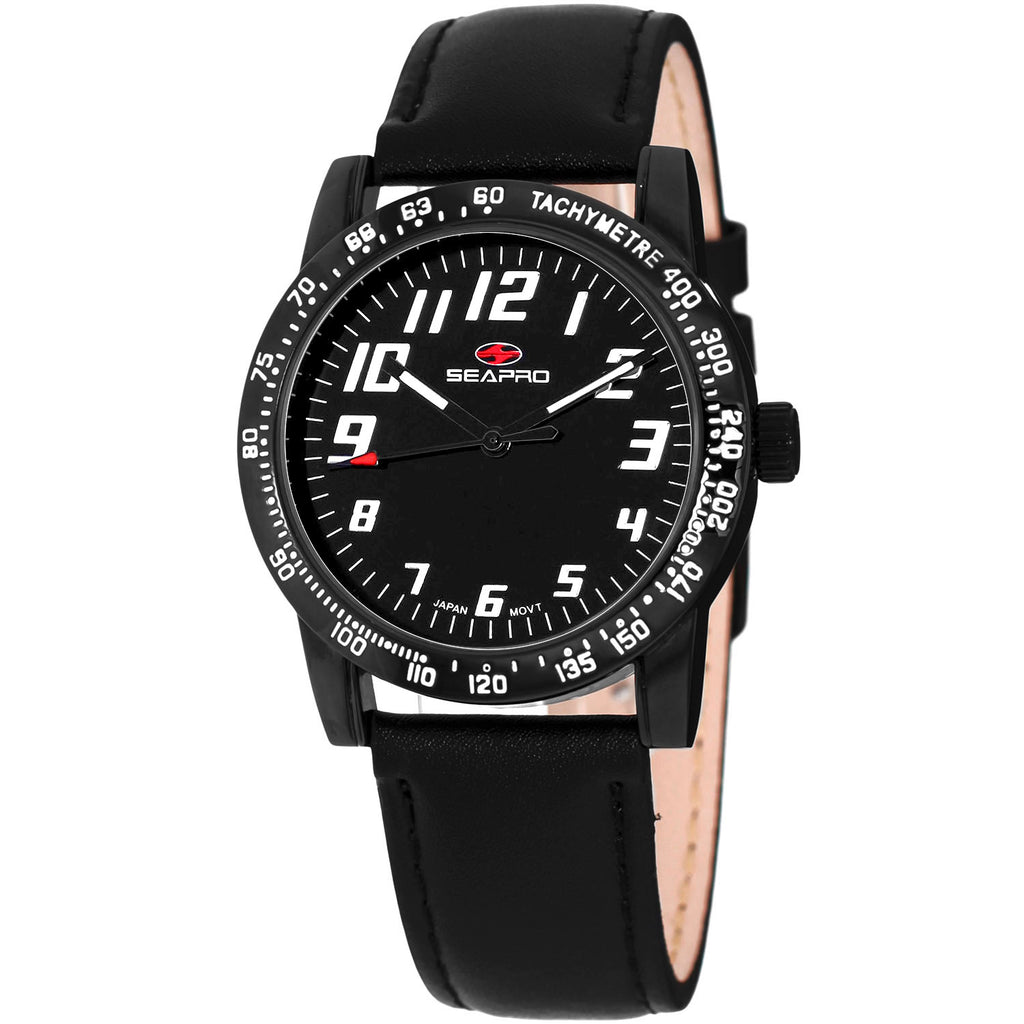 Seapro  Women's Bold Watch (SP5214)