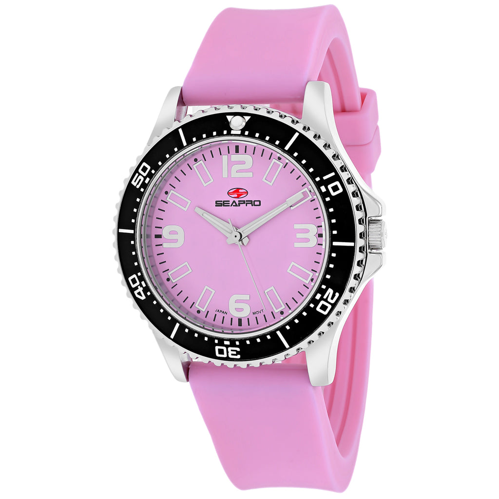 Seapro Women's Tideway Watch (SP5416)