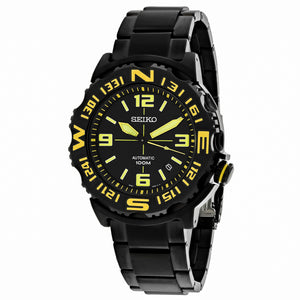 Seiko Men's Superior Watch (SRP449K1)