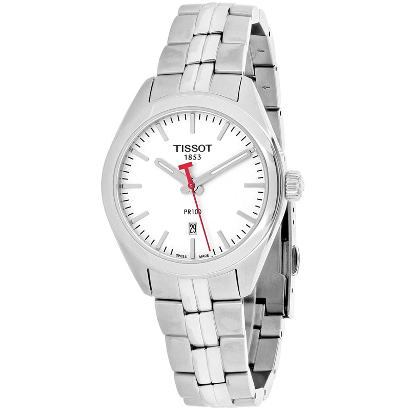Tissot Women's PR100 NBA Watch (T1012101103100)