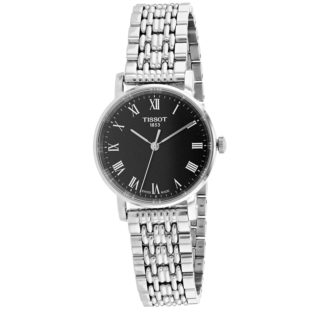 Tissot Women's Everytime Watch (T1092101105300)