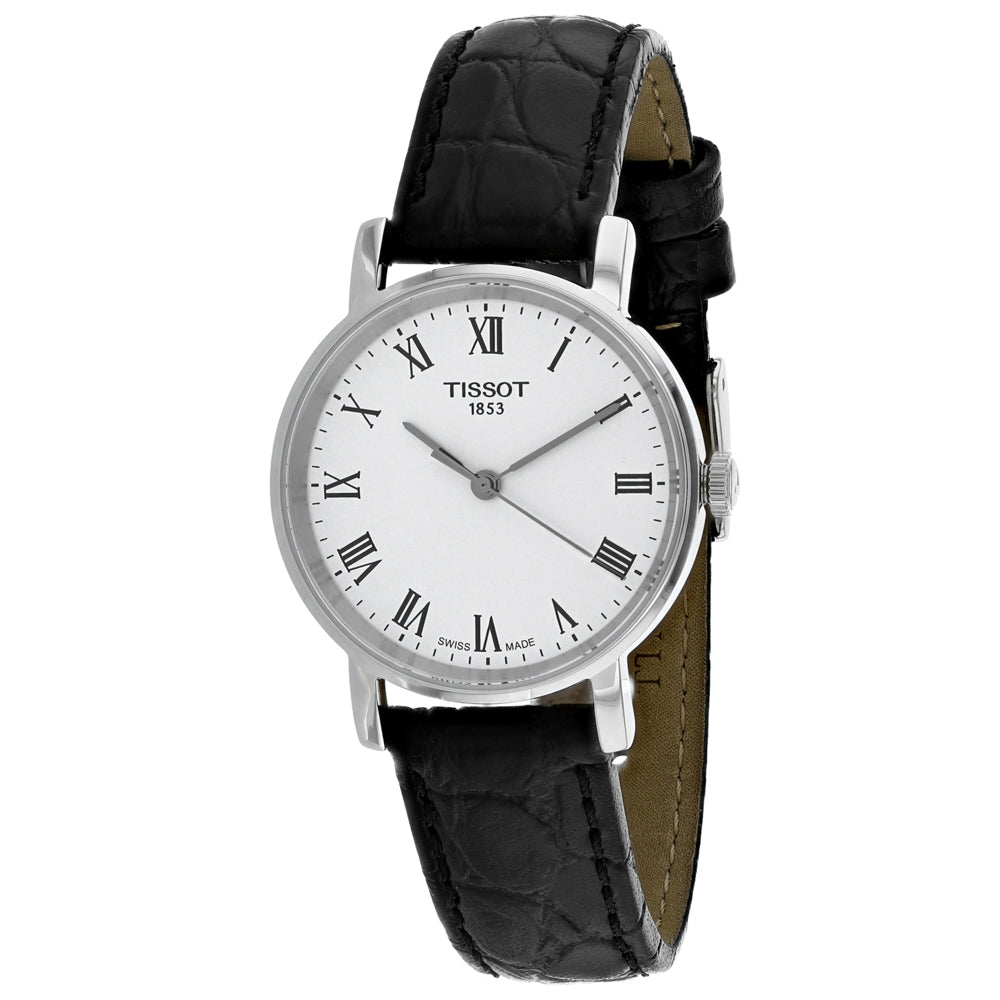 Tissot Men's Everytime Watch (T1092101603300)