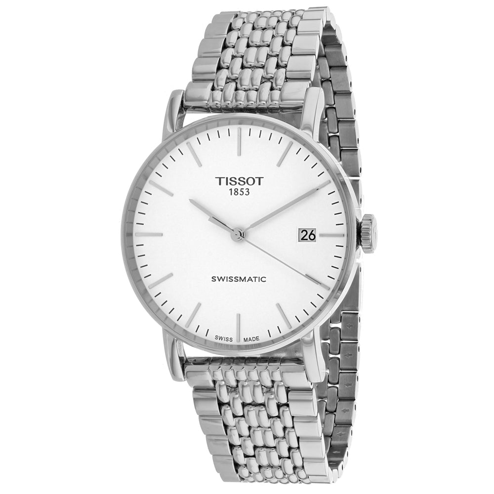 Tissot Men's T-Race Watch (T1094071103100)