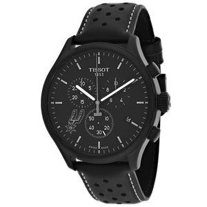 Tissot Men's Chrono XL Watch (T1166173605104)