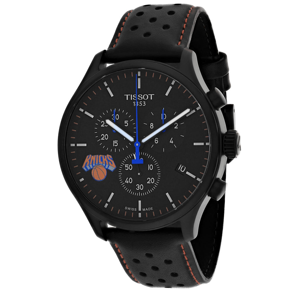 Tissot Men's Chrono XL Watch (T1166173605105)