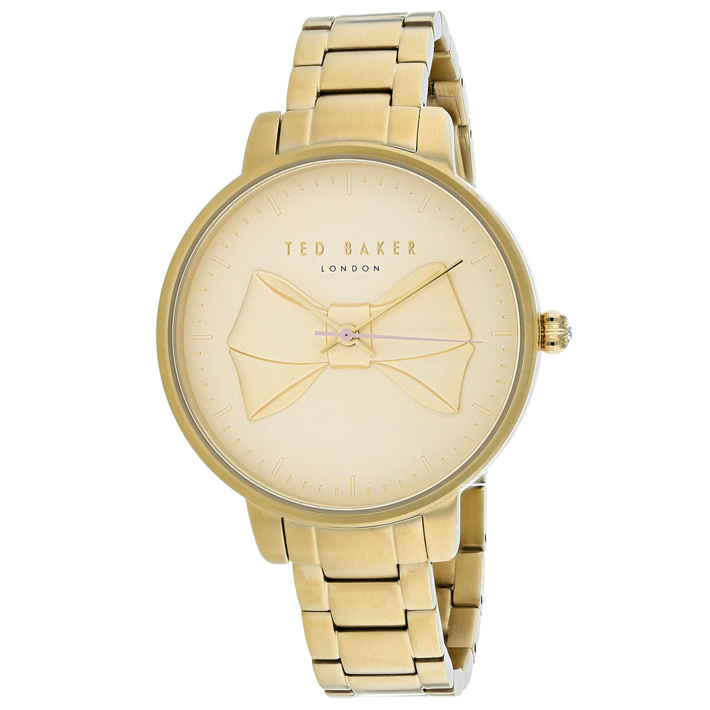 Ted Baker Women's Brook Watch (TE15197003)