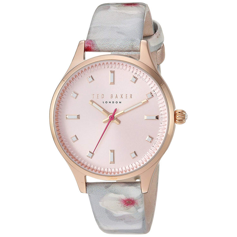 Ted Baker Women's Zoe Watch (TE50001002)