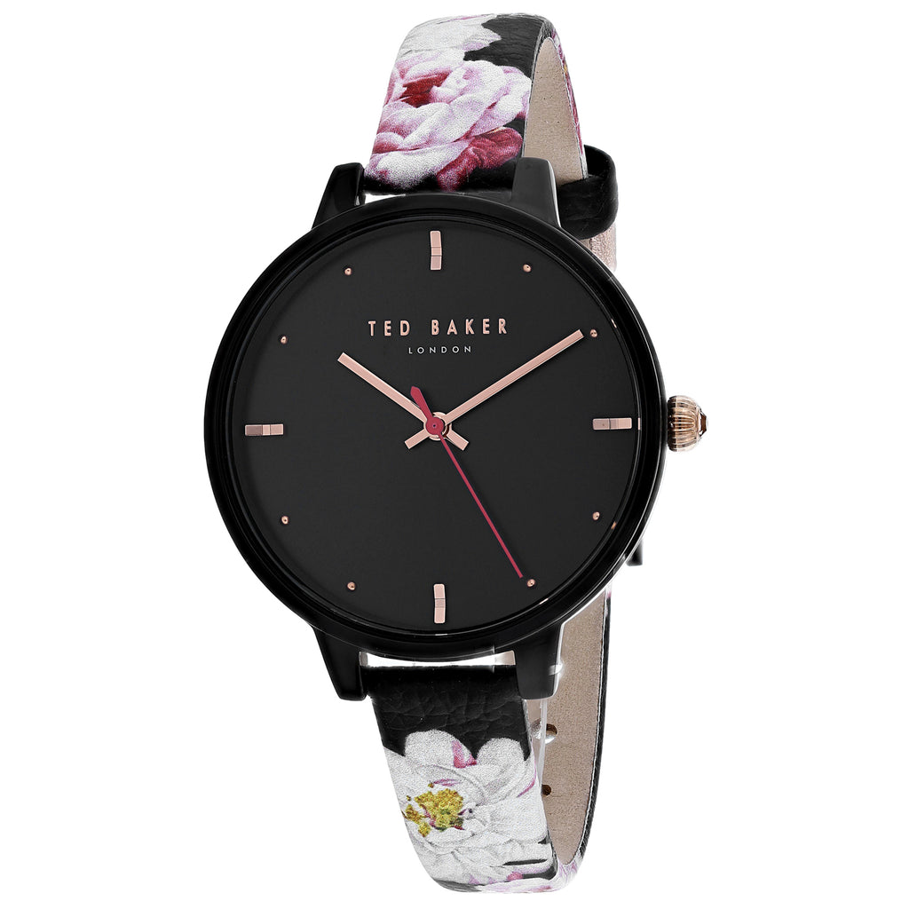 Ted Baker Women's Kate Watch (TE50005024)