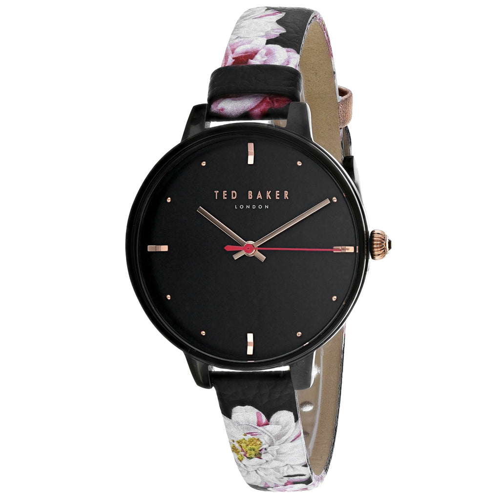 Ted Baker Women's Hamilton Watch (TE50013008)