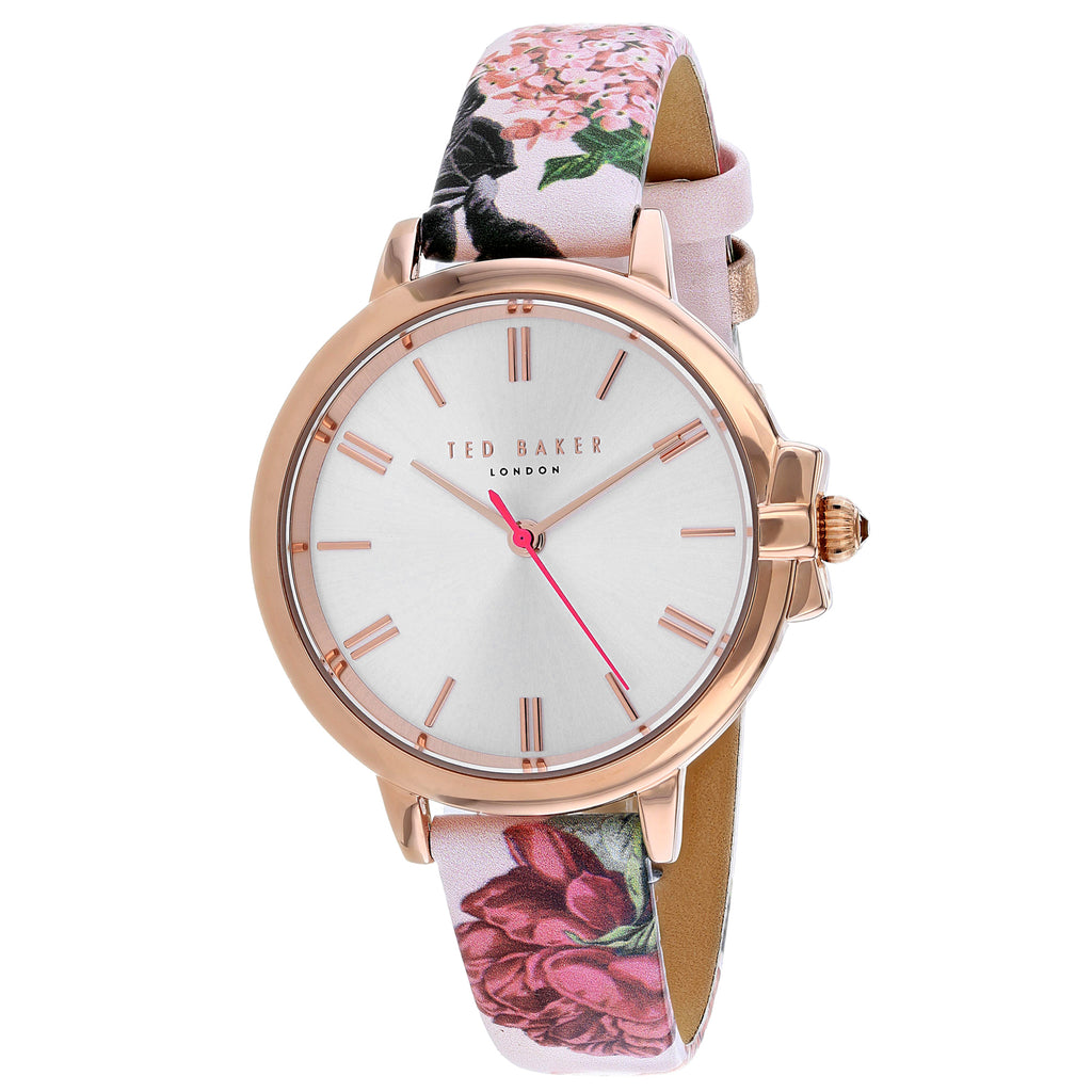 Ted Baker Women's Ruth Watch (TE50267001)