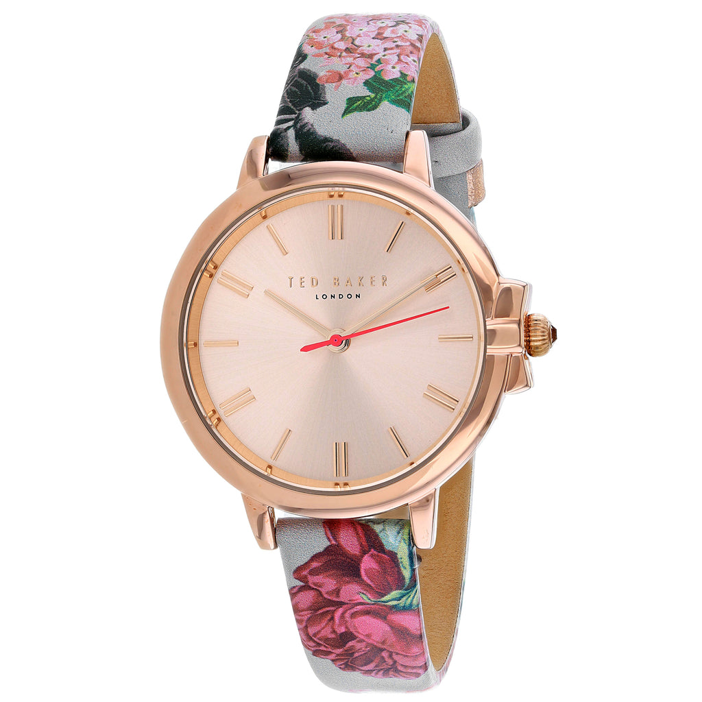 Ted Baker Women's Ruth Watch (TE50267002)