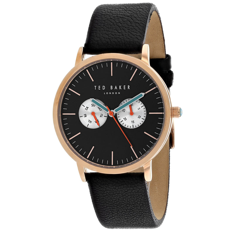 Ted Baker Men's Classic Watch (TE50291007)