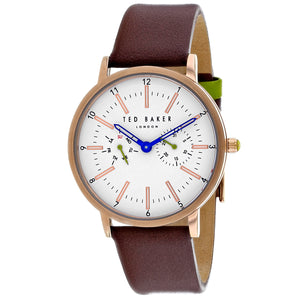 Ted Baker Men's Classic Watch (TE50534002)