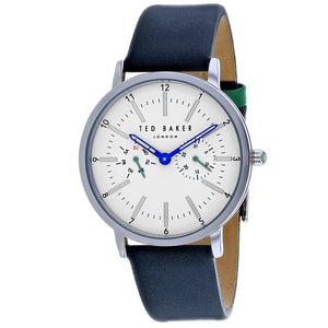 Ted Baker Men's Classic Watch (TE50534003)