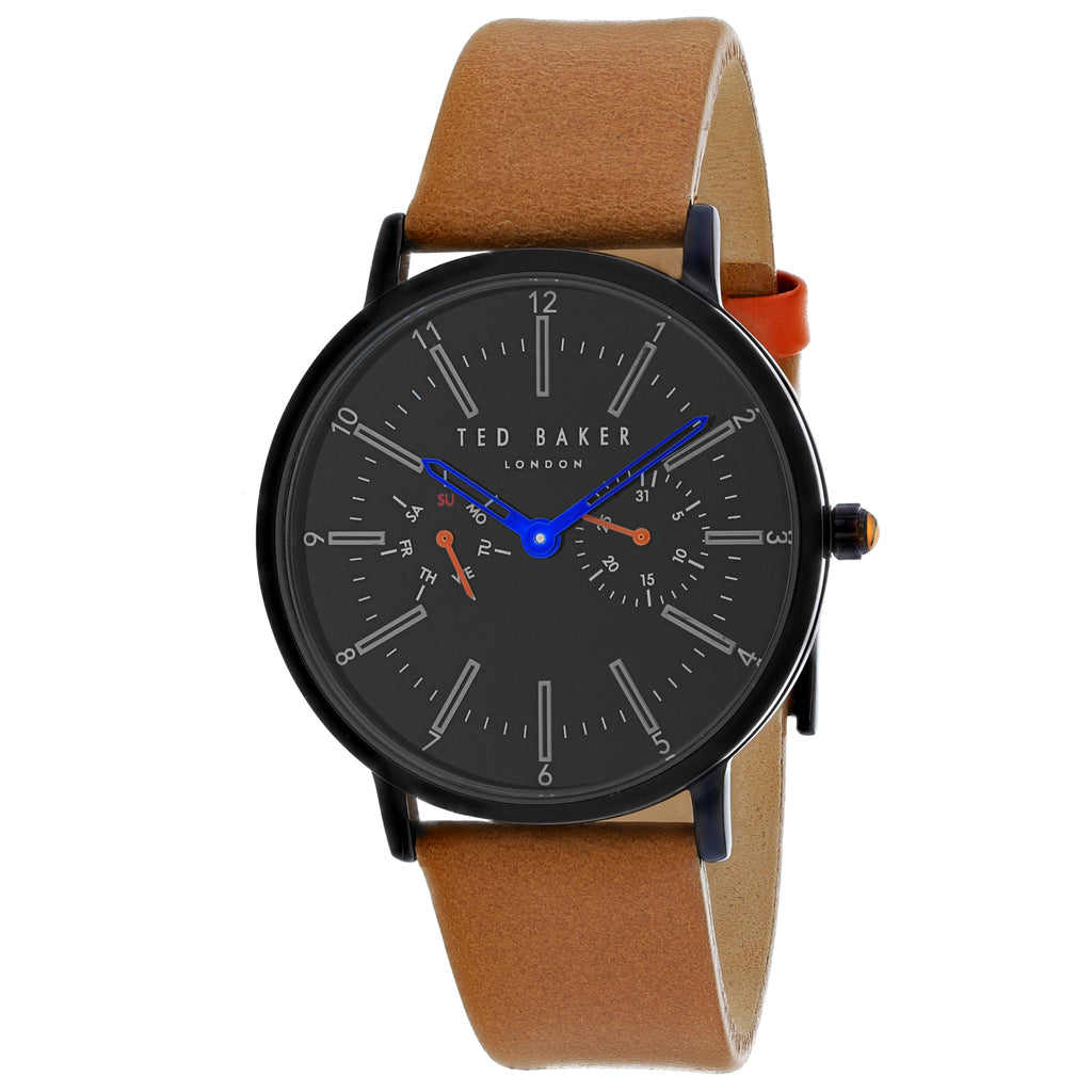 Ted Baker Men's Classic Watch (TE50534004)