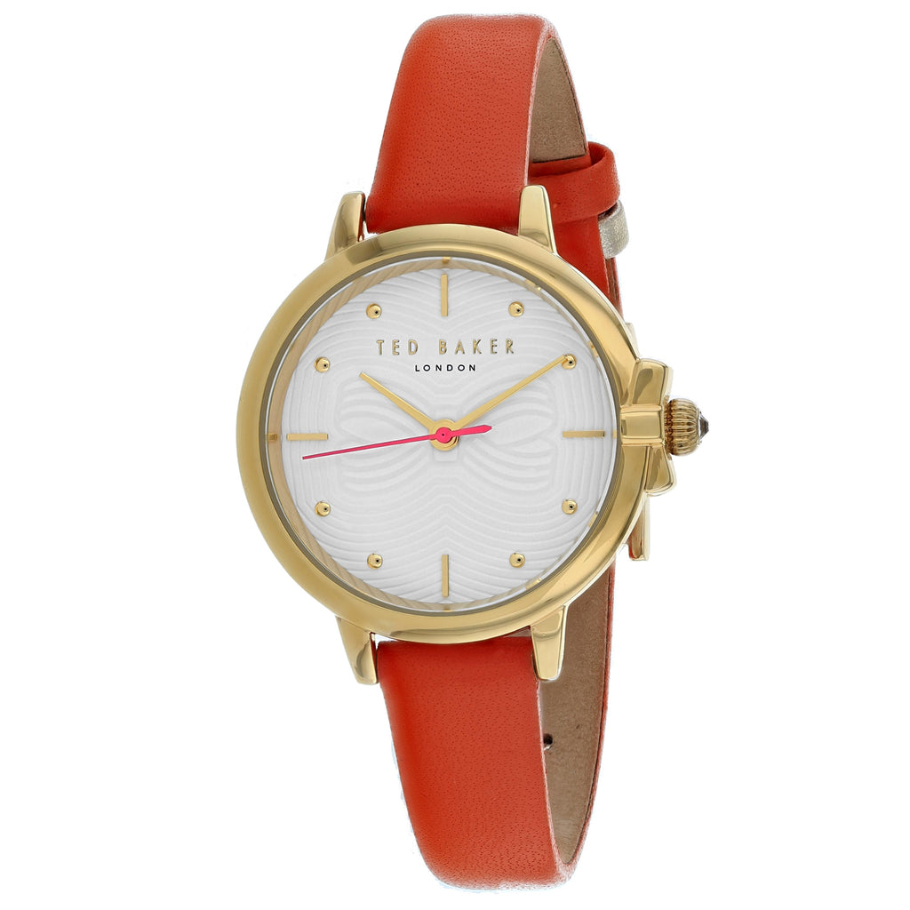 Ted Baker Women's Classic Watch (TE50642003)